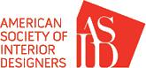 asid_logo