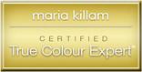 true_color_expert_logo