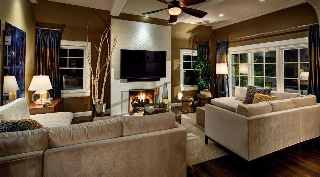 Luxurious Residential Interiors Design Services In Loomis Ca Pepperjack Interiors