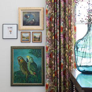 Interior Designer Amp Room Renovations In Loomis Ca