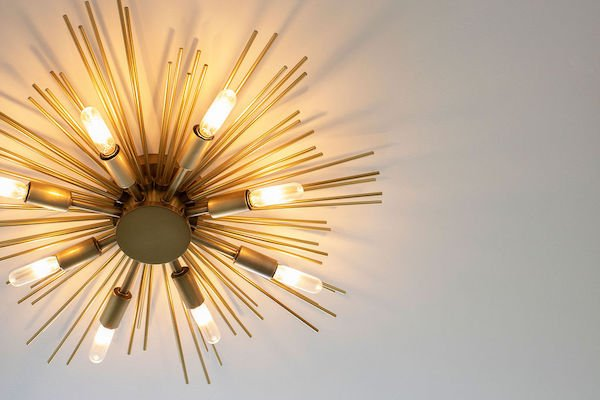 PepperJack-Interiors-Laura-Neuman-Sacramento-California-Luxe-Home-Bedroom-Bathroom-Design