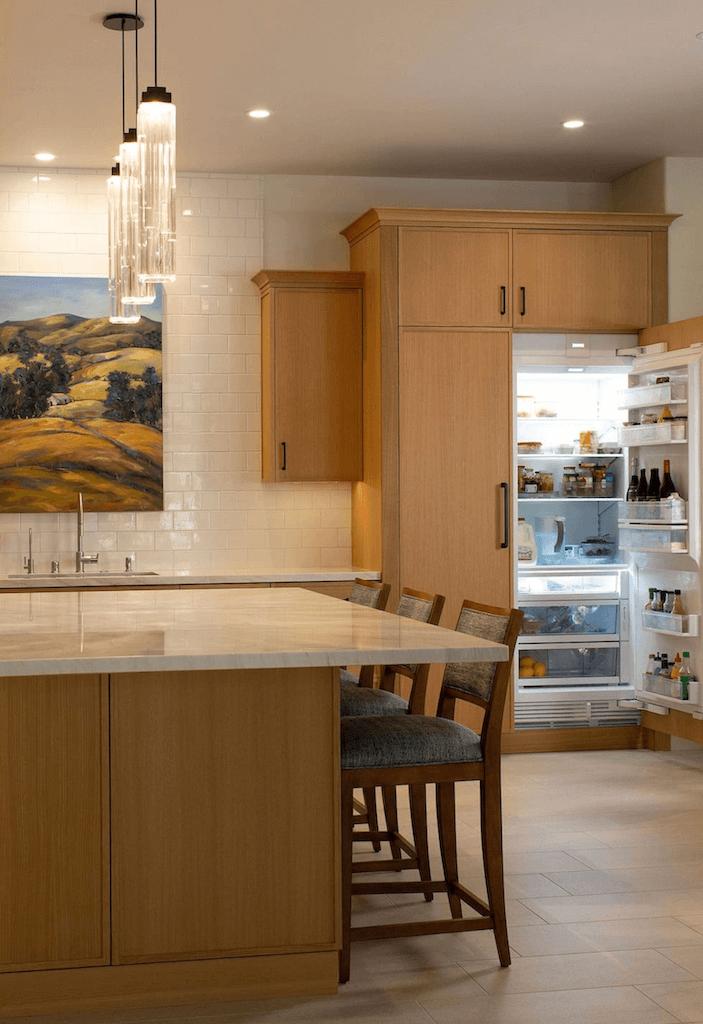 https://pepperjackinteriors.com/wp-content/uploads/2021/09/PepperJack-Interiors-Loomis-Sacramento-CA-interior-design_New-Traditional-Home